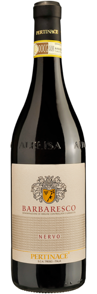 "Barbaresco Docg ""Nervo"""